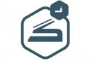 ساخت فرم لاگین (ورود کاربران) با گرویتی فرم – بروز شده اجباری