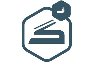 پیشرفته سازی آپلود و رفع خطای ۴۰۴ فایل های آپلودی