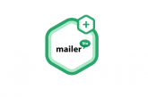 افزونه میلرلایت (Mailerlite) گرویتی فرم