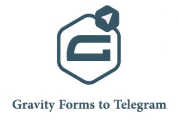 معرفی افزونه اتصال Gravity Forms به تلگرام وبسیما